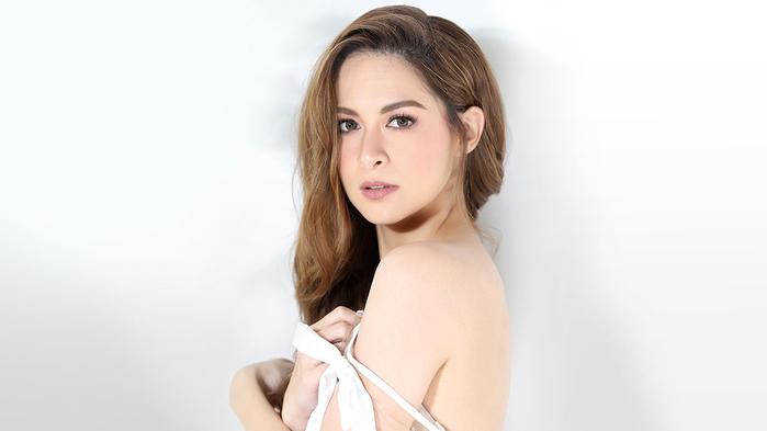 BXH đất nước nhiều người đẹp nhất thế giới, Marian Rivera xuất sắc đại diện cho Philippines lọt top - Hình 1
