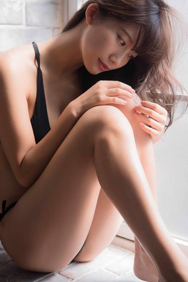 Yuka Ogura - Người mẫu 19 tuổi xinh đẹp nhất Nhật Bản - Hình 60