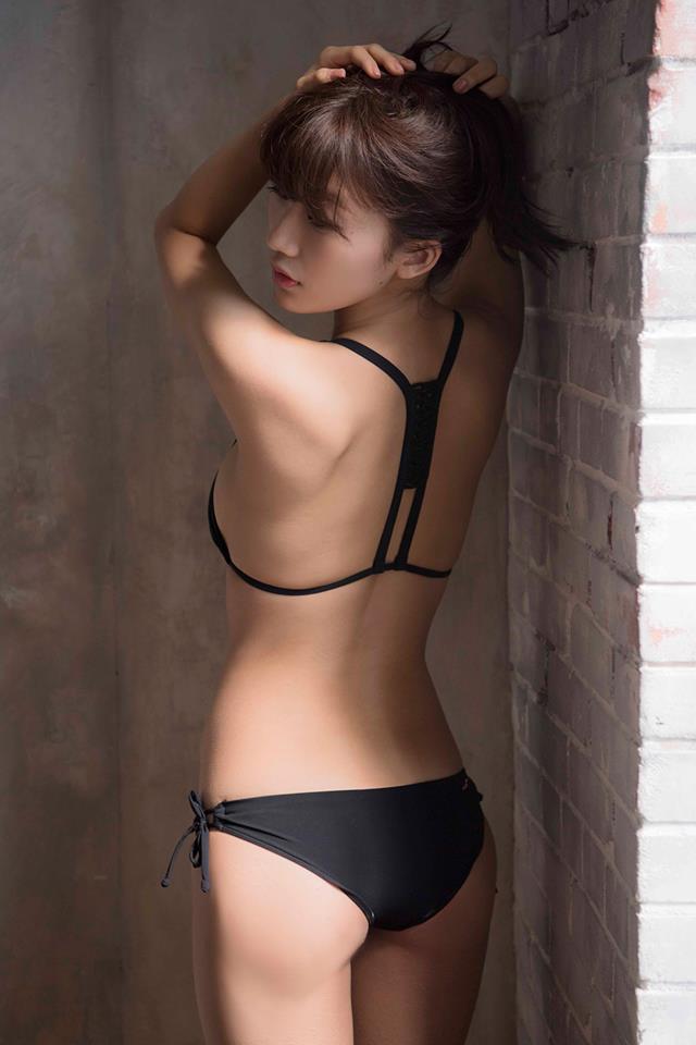 Yuka Ogura - Người mẫu 19 tuổi xinh đẹp nhất Nhật Bản - Hình 63