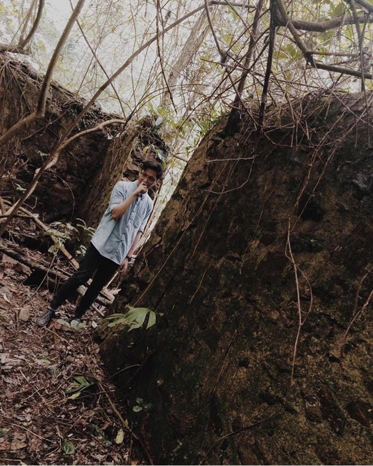 5 công trình bị bỏ hoang tại Việt Nam, muốn có những bức ảnh kì bí hết cả hồn thì nhất định phải đến! - Hình 46