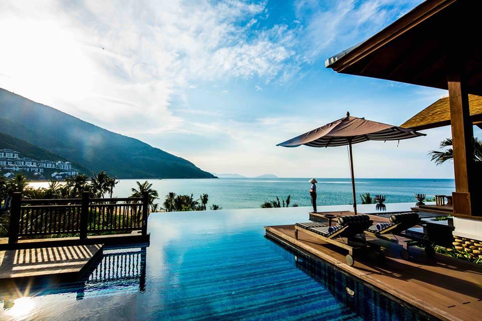 5 resort sang chảnh nào tại Việt Nam được hội Rich Kid ưa thích nhất? - Hình 46
