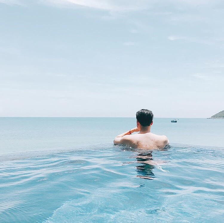 5 resort sang chảnh nào tại Việt Nam được hội Rich Kid ưa thích nhất? - Hình 53