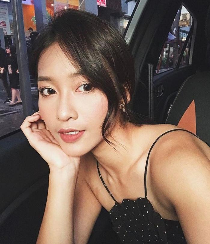"""10 hot girl Việt """"thống lĩnh"""" lượng follow """"khủng"""" khó ai bì kịp trên mạng xã hội, bất ngờ với vị trí số 1 - Hình 24"""