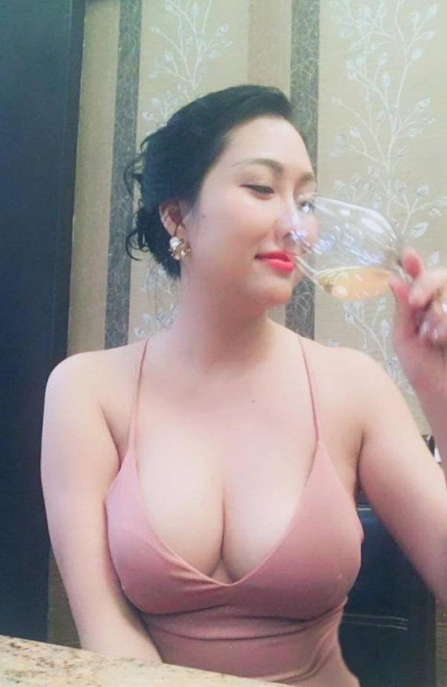 Phi Thanh Vân, Kỳ Duyên và 3 hoa á hậu hiếm hoi thừa nhận tu sửa vòng 1 - Hình 1