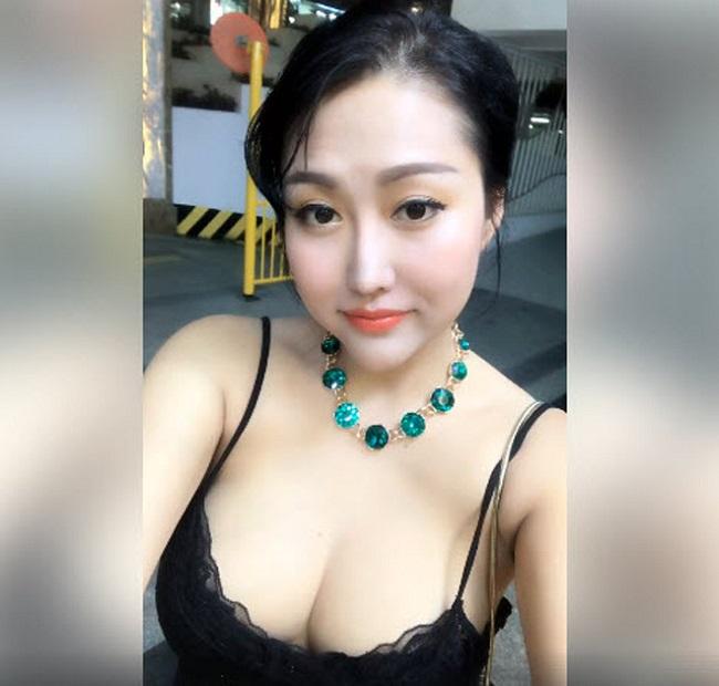 Phi Thanh Vân, Kỳ Duyên và 3 hoa á hậu hiếm hoi thừa nhận tu sửa vòng 1 - Hình 2