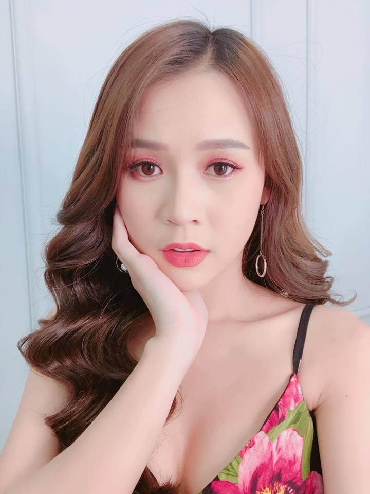 Kỳ lạ hot girl Sài Gòn có trong tay triệu đô la nhưng chán dùng hàng hiệu - Hình 8