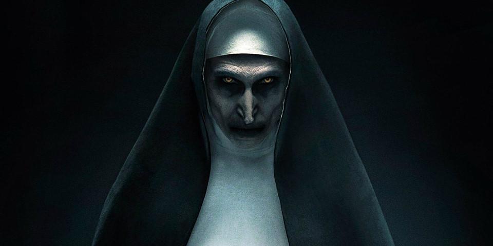 Những điều cần biết về phim kinh dị The Nun và ác quỷ ma sơ Valak - Hình 7