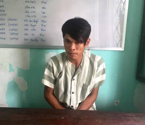 Lời khai vô nhân tính của kẻ đánh con người tình nguy kịch ở Thừa Thiên Huế - Hình 1