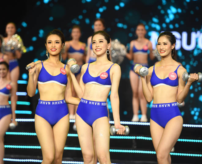 Người đẹp Đà Lạt thi Hoa hậu Việt Nam nổi giận vì bị gạ đi tiệc 2.600 đô la - Hình 5