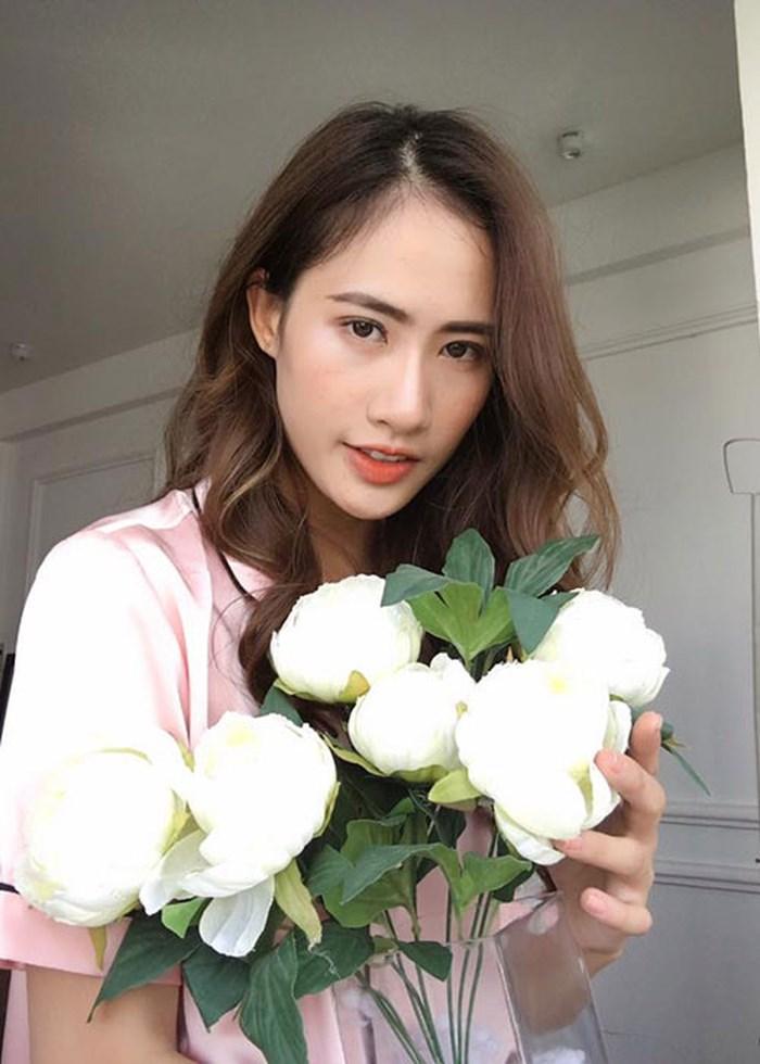 Người đẹp Đà Lạt thi Hoa hậu Việt Nam nổi giận vì bị gạ đi tiệc 2.600 đô la - Hình 10