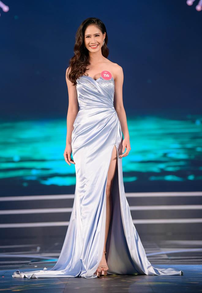 Người đẹp Đà Lạt thi Hoa hậu Việt Nam nổi giận vì bị gạ đi tiệc 2.600 đô la - Hình 8