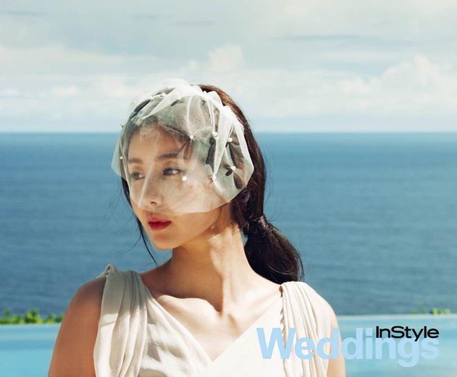 3 mỹ nhân Hàn làm dâu các tập đoàn tài phiệt lừng danh thế giới: Người đẹp nhất lại trải qua nhiều cay đắng nhất! - Hình 9