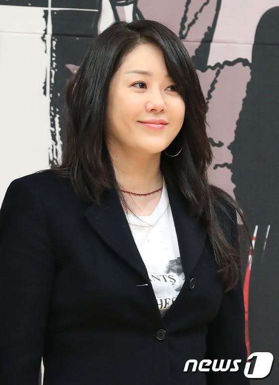 3 mỹ nhân Hàn làm dâu các tập đoàn tài phiệt lừng danh thế giới: Người đẹp nhất lại trải qua nhiều cay đắng nhất! - Hình 20