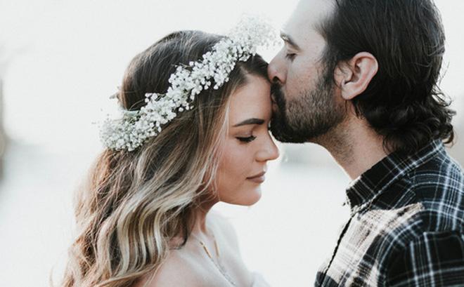 Những ngộ nhận ngô nghê về chuyện vợ chồng - Hình 1