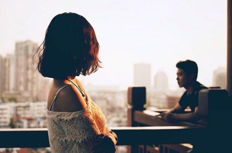 Cười chảy nước mắt với tâm sự thật của bà vợ lấy phải chồng… yếu sinh lý - Hình 1