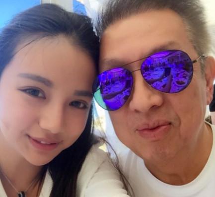 Choáng với cuộc sống đẳng cấp của Con gái tỷ phú Singapore Kim Lim - Hình 4