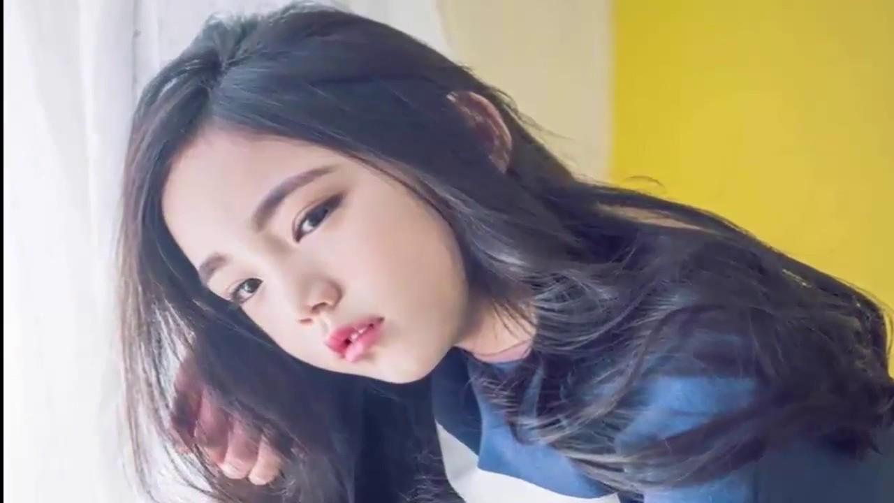 Hot girl kute dễ thương học sinh 10x ảnh bìa sắc nét nhất - Hình 10