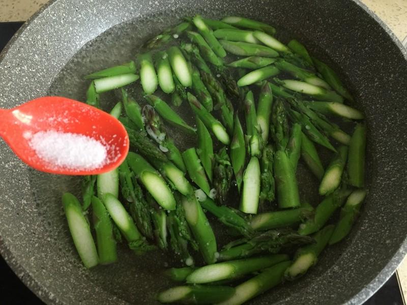 Có một món salad giúp giảm cân mà lại tăng cơ - bạn đã biết chưa? - Hình 3