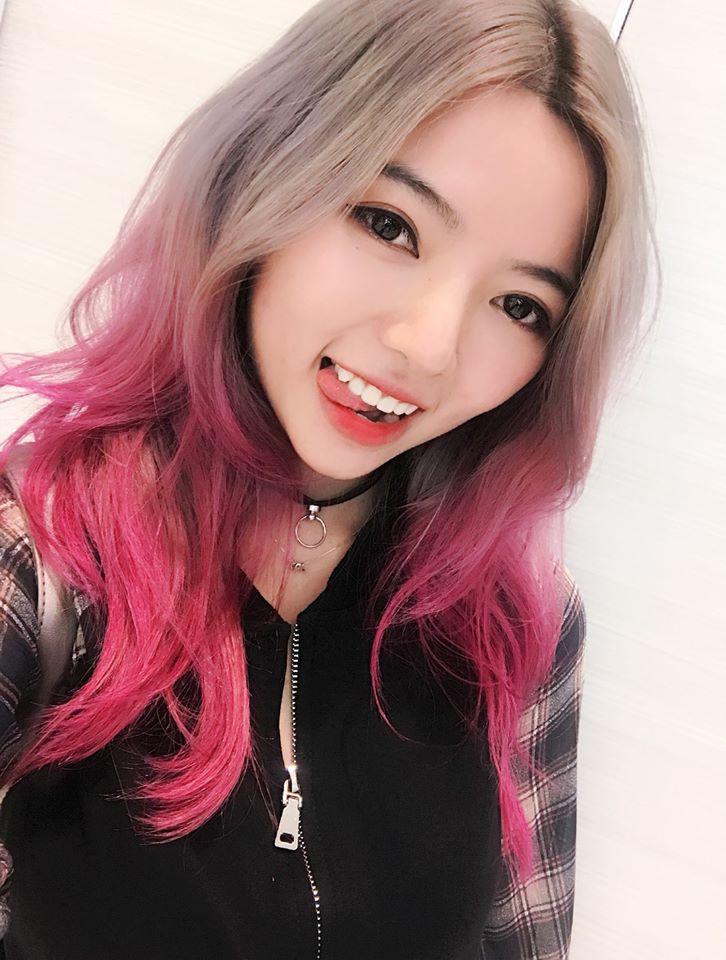 Ohsusu - nữ streamer đình đám không thua gì Misthy vì sở hữu ngoại hình xinh xắn như Idol Hàn Quốc - Hình 8