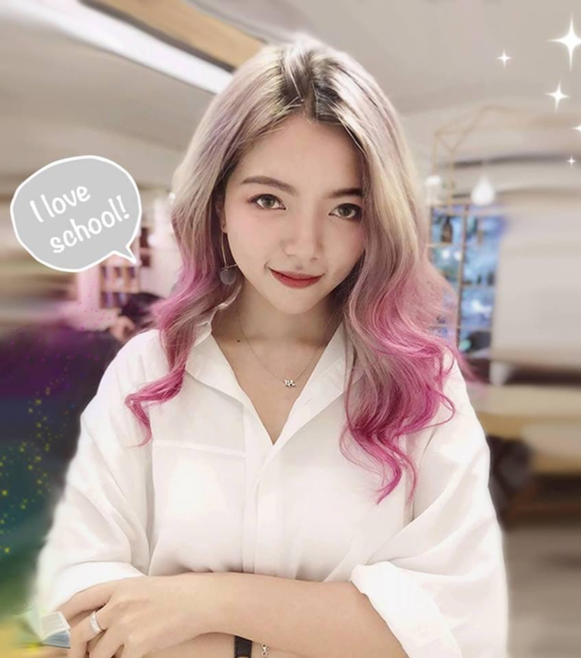 Ohsusu - nữ streamer đình đám không thua gì Misthy vì sở hữu ngoại hình xinh xắn như Idol Hàn Quốc - Hình 2