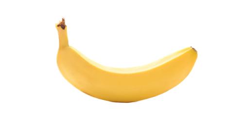 Trắc nghiệm tính cách: Bạn thích ăn quả chuối nào nhất sẽ nói nên tính cách của bạn - Hình 4