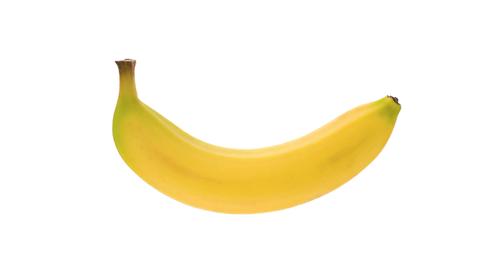 Trắc nghiệm tính cách: Bạn thích ăn quả chuối nào nhất sẽ nói nên tính cách của bạn - Hình 3