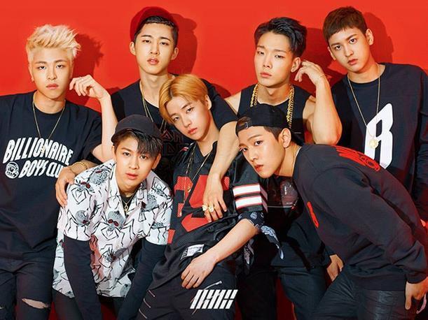 BTS hát nhạc EXO, Black Pink hát nhạc TWICE, đây là những màn tráo đổi fan muốn xem nhất hiện nay - Hình 7