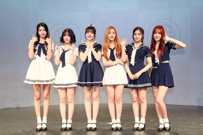 BTS hát nhạc EXO, Black Pink hát nhạc TWICE, đây là những màn tráo đổi fan muốn xem nhất hiện nay - Hình 1