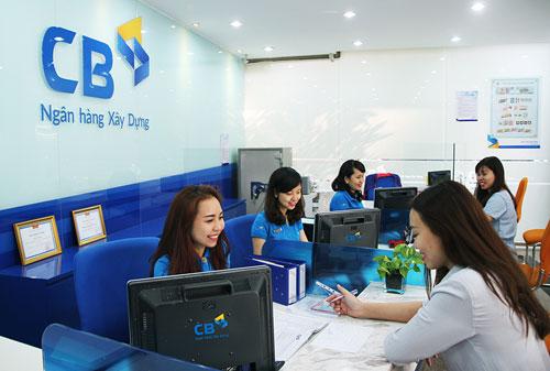 Nhà đầu tư nước ngoài được mua lại ngân hàng yếu kém: Động thái tích cực - Hình 1