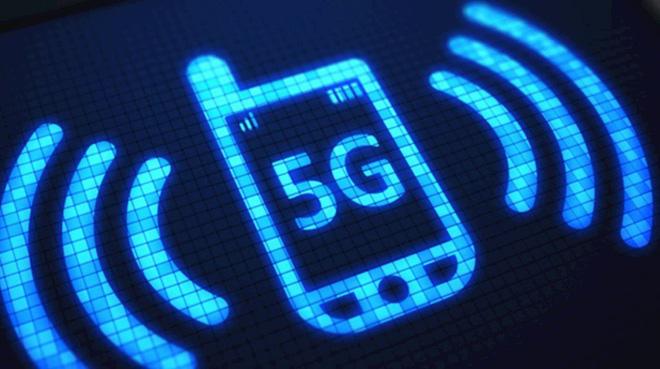 Tại sao Apple chưa vội tung ra một chiếc iPhone với công nghệ 5G? - Hình 1