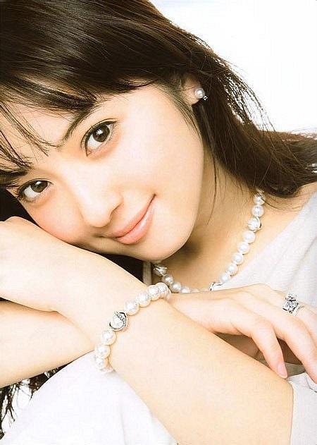 Chết lịm trước vẻ đẹp mê hồn của thiên thần Nozomi Sasaki - Hình 6