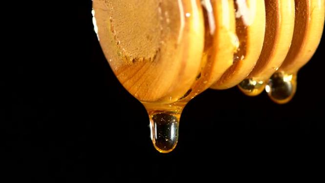5 lợi ích tuyệt vời của mật ong có thể bạn chưa biết - Hình 2