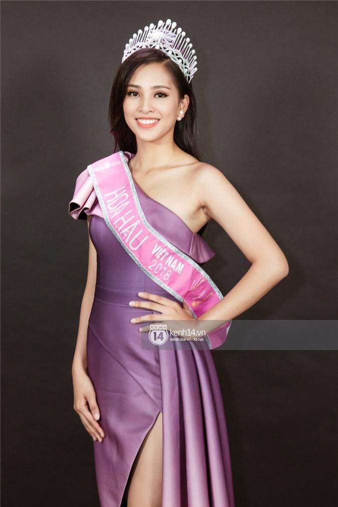 Ngoài tân Hoa hậu Trần Tiểu Vy, Quảng Nam còn là quê hương của rất nhiều hot girl nức tiếng - Hình 1