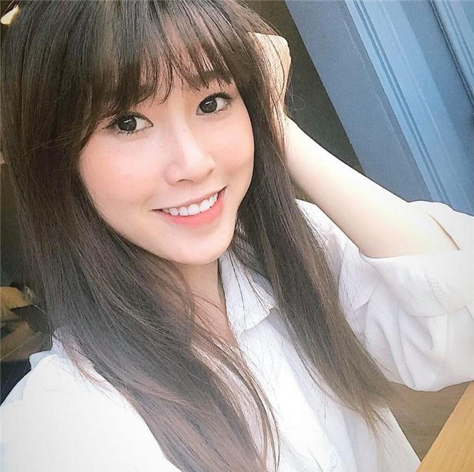 Ngoài tân Hoa hậu Trần Tiểu Vy, Quảng Nam còn là quê hương của rất nhiều hot girl nức tiếng - Hình 7