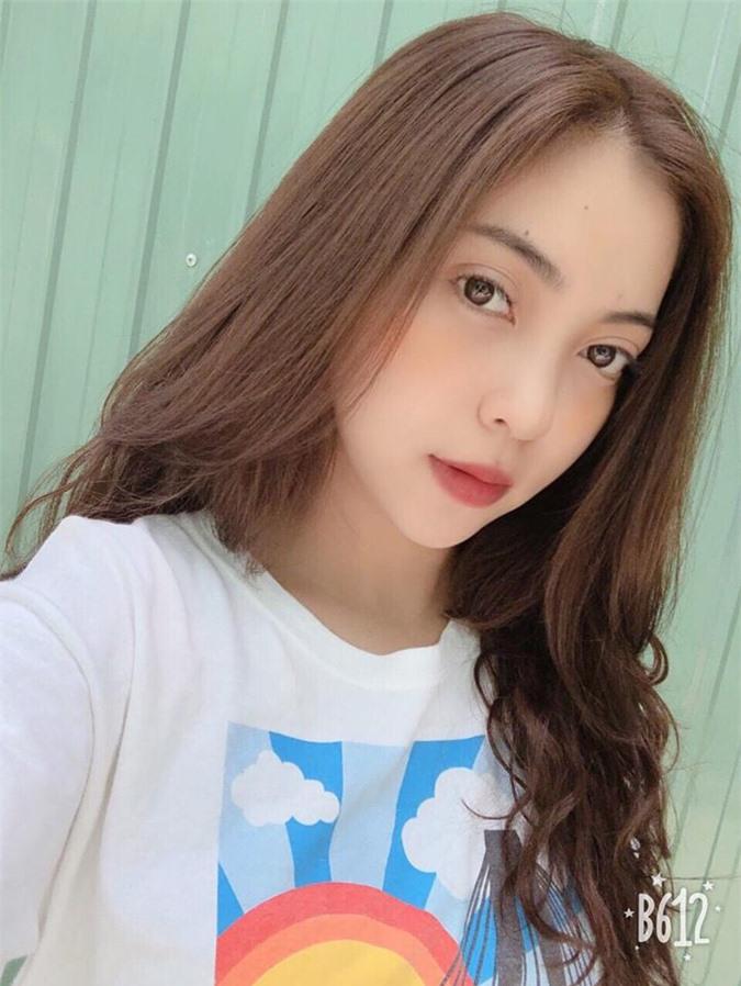 Ngoài tân Hoa hậu Trần Tiểu Vy, Quảng Nam còn là quê hương của rất nhiều hot girl nức tiếng - Hình 2