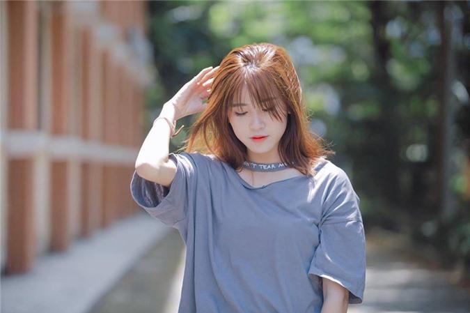 Ngoài tân Hoa hậu Trần Tiểu Vy, Quảng Nam còn là quê hương của rất nhiều hot girl nức tiếng - Hình 8