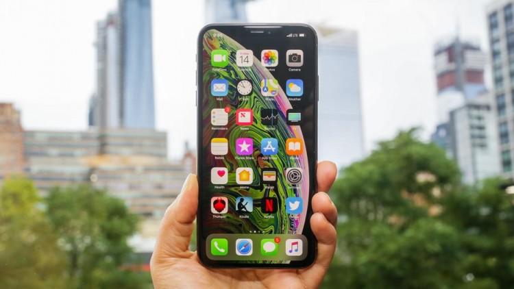 Lý do thực sự khiến giá những chiếc iPhone xách tay về nước sớm luôn cao khó tin - Hình 2