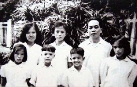 Chuyện thời trẻ Đại tướng Võ Nguyên Giáp mà hàng triệu người Việt không hề biết - Hình 3