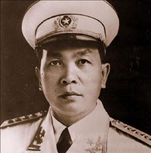 Chuyện thời trẻ Đại tướng Võ Nguyên Giáp mà hàng triệu người Việt không hề biết - Hình 4