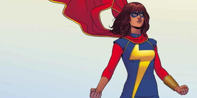 5 siêu anh hùng và phản anh hùng nên được xây dựng thành game riêng - Hình 2