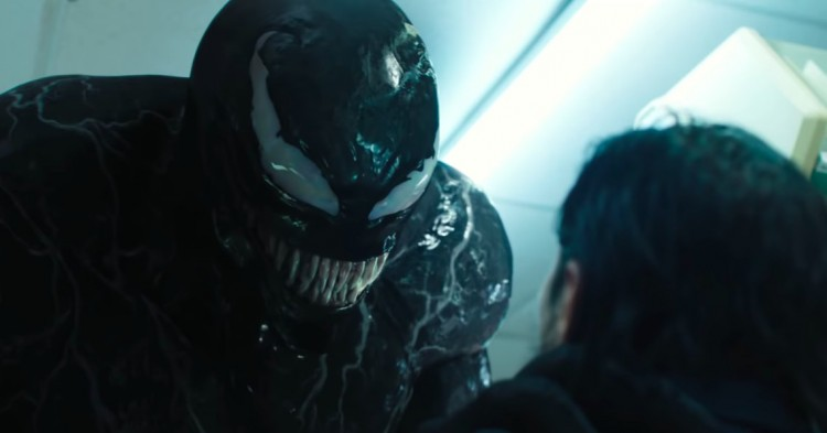 Chán làm Joker, Jared Leto hoá ma cà rồng khát máu trong dự án Morbius của Sony - Hình 5