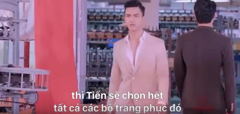 Giám khảo gây tranh cãi tại Siêu mẫu Việt Nam: Chọn team Kỳ Duyên... thua sau khi đã bảo vệ nhiệt tình - Hình 2
