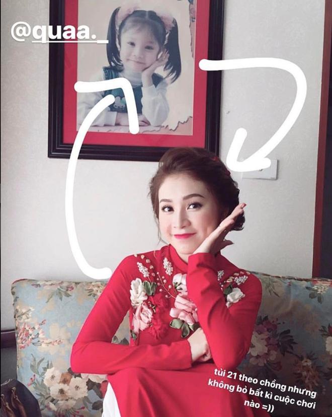 Loá mắt với biệt đội phù dâu toàn hot girl xinh đẹp có cả An Japan, Nguyễn Lê Vi - Hình 3