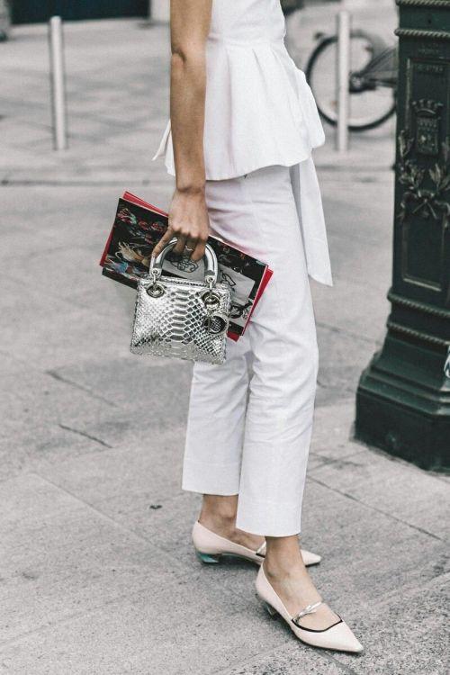 7 xu hướng túi xách nổi bần bật mùa thu này - Hình 2