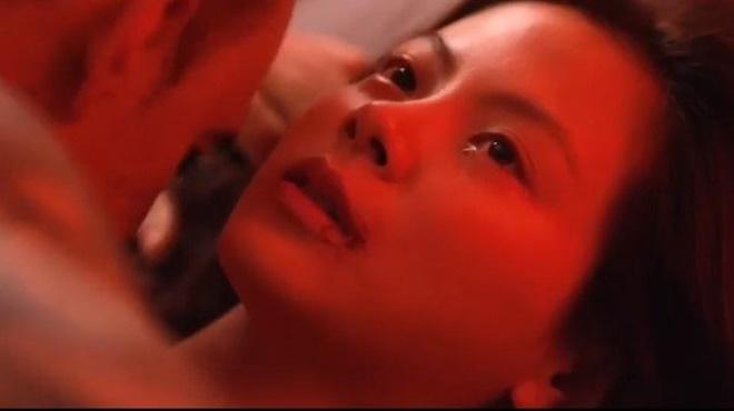 Kết cục bi thảm của người mẫu, MC bán dâm nghìn đô nóng bỏng nhất màn ảnh Thái - Hình 26