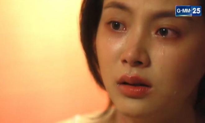 Kết cục bi thảm của người mẫu, MC bán dâm nghìn đô nóng bỏng nhất màn ảnh Thái - Hình 25