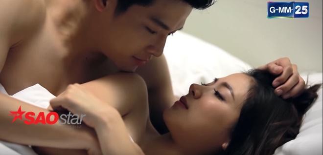 Kết cục bi thảm của người mẫu, MC bán dâm nghìn đô nóng bỏng nhất màn ảnh Thái - Hình 14
