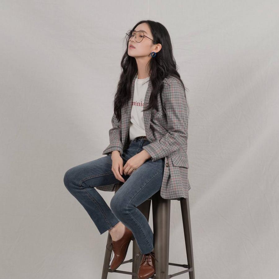5 kiểu áo khoác tuyệt đẹp, dự kiến hot nhất trong mùa thu 2018, tủ đồ bạn đã có chưa? - Hình 2