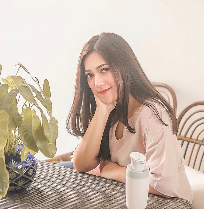 Cuộc sống sang chảnh của cặp bạn thân blogger xinh đẹp, nổi tiếng hàng đầu Indonesia - Hình 10