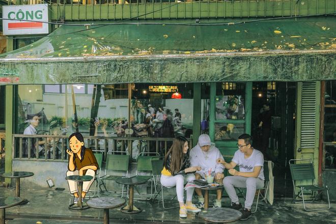 Hoa Hậu Rich Kids Jolie Nguyễn: Here We Go giúp tôi sống đúng với tuổi trẻ của mình - Hình 10